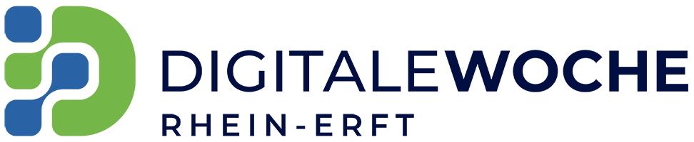 Digitale Woche Rhein-Erft
