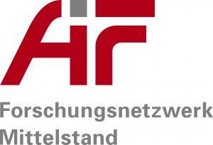 """AiF Arbeitsgemeinschaft industrieller Forschungsvereinigungen """"Otto von Guericke"""" e.V."""