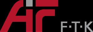 AiF Forschung · Technik · Kommunikation GmbH