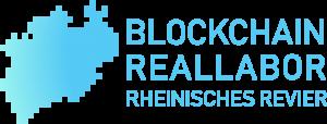 Blockchain Reallabor im Rheinischen Revier