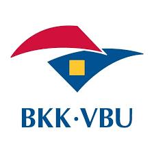 BKK VBU ServiceCenter Wesseling