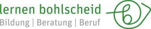 lernen bohlscheid - Akademie für Bildungsprojekte GmbH