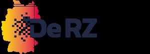 DeRZ Deutsche Rechenzentren GmbH