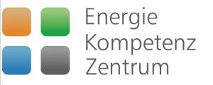 Energie-Kompetenz-Zentrum Rhein-Erft-Kreis GmbH