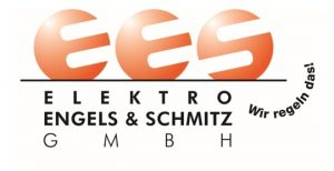 Elektro Engels & Schmitz GmbH