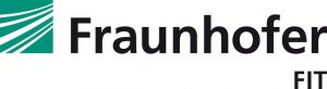 Fraunhofer Institute for Applied Information Technology FIT