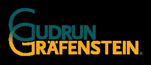 Gudrun Gräfenstein – strategische Personalentwicklung