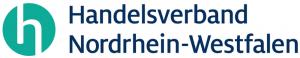 Handelsverband Nordrhein-Westfalen e.V.