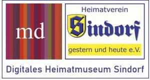 Heimatverein Sindorf gestern und heute e.V.