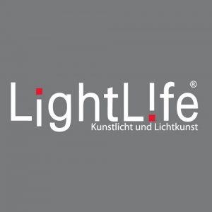 LightLife Gesellschaft für audiovisuelle Erlebnisse mbH