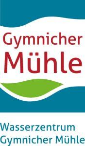 Naturparkzentrum Gymnicher Mühle
