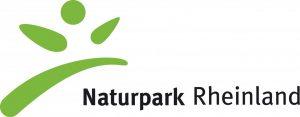 Zweckverband Naturpark Rheinland