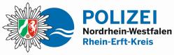 Polizei Rhein-Erft-Kreis