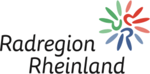 Radregion Rheinland e.V.