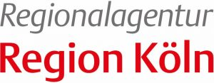 Regionalagentur Region Köln