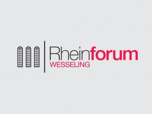 Rheinforum Wesseling