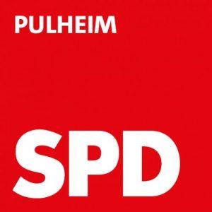 SPD-Fraktion im Rat der Stadt Pulheim