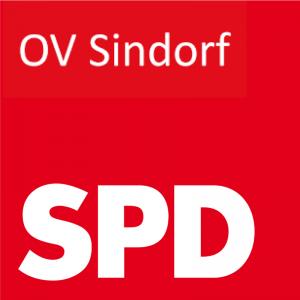 SPD Ortsverein Sindorf
