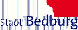 Stadt Bedburg