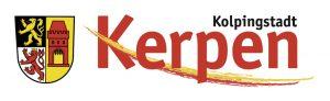 Stadt Kerpen