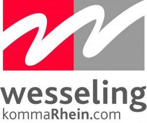 Stadtbücherei Wesseling