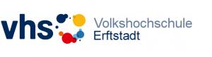 VHS Erftstadt
