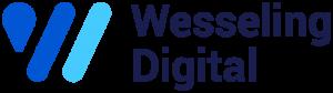 Wesseling Digital e.V.