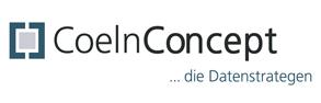 Coeln Concept GmbH