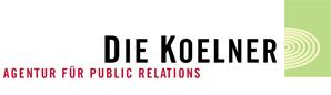 DIE KOELNER Agentur für Public Relations