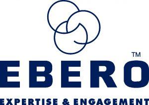 EBERO AG