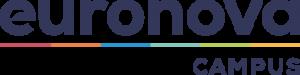 EuroNova Immobilien- Verwaltungsgesellschaft mbH
