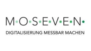 MoSeven – Wir digitalisieren die Region