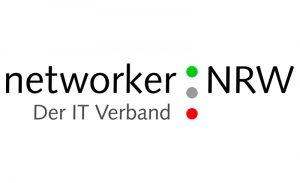 networker NRW e. V.