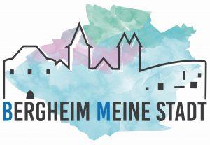 Citybüro - Citymanagement Bergheim
