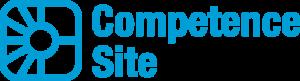 NetSkill Solutions GmbH