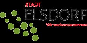 Stadt Elsdorf