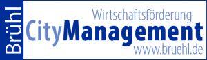 City Management der Stadt Brühl