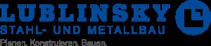LUBLINSKY Stahl- und Metallbau GmbH & Co. KG