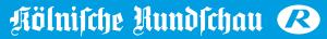 Kölnische Rundschau - Lokalredaktion Rhein-Erft