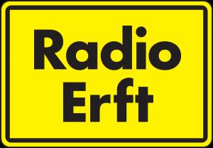 Veranstaltergemeinschaft Radio Erft e.V.