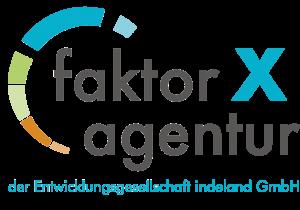 Faktor X Agentur