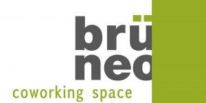 brüneo GmbH