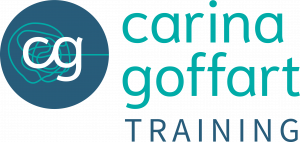 carina goffart Training