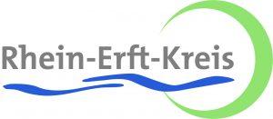 Rhein-Erft-Kreis - Der Landrat